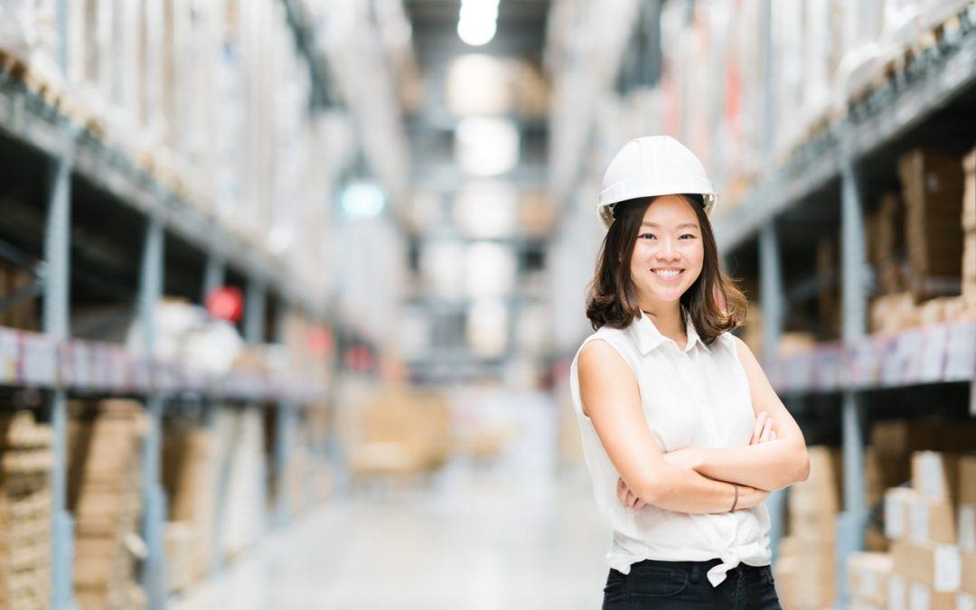 Wholesale Assistant