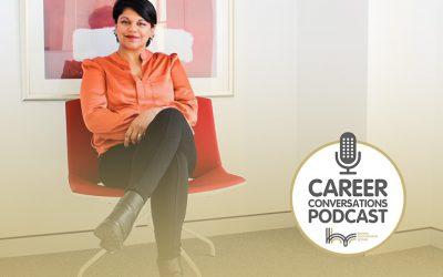Episode 6 – Shivani Gupta