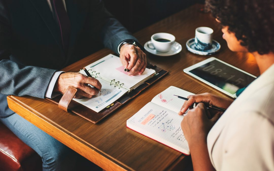 Managing Employee Underperformance