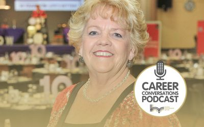 Episode 16 – Pennie Kearney