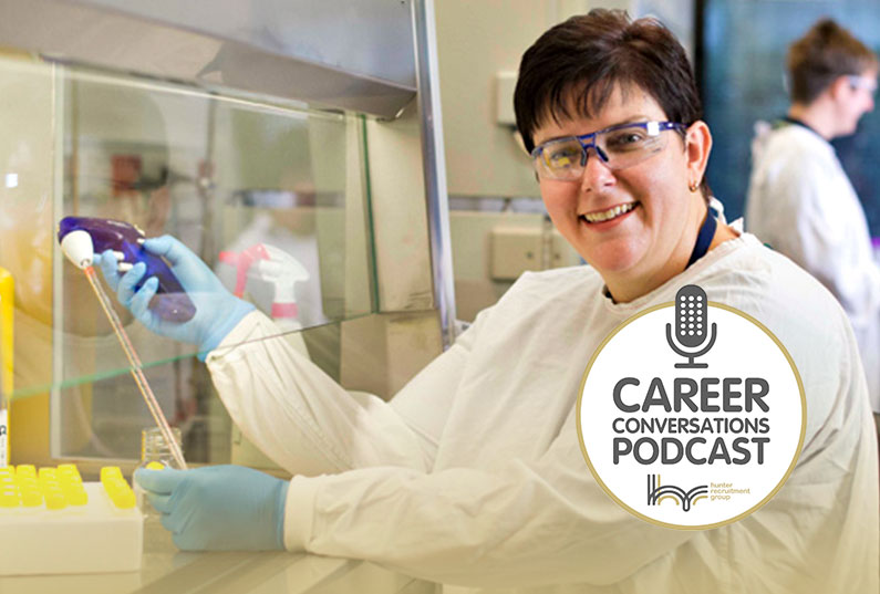 Episode 24 – Dr Jodie Simpson