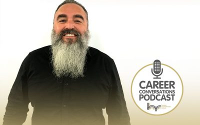 Episode 26 – Rodrigo Gutierrez