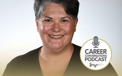 Episode 28 – Meryl Swanson