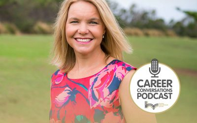 Episode 31 – Suzy Miller