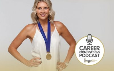 Episode 33 – Cath Cox