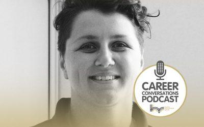 Episode 35 – Nat Porter